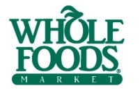 Whole Foods Market Palm Beach Gardens Florida