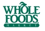 whole-food-logo-website-bba